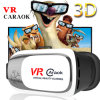 OEM Vr Virtual Reality 3D Video Headset