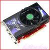 Cartes vidéo graphiques d'AMD Radeon HD 6570