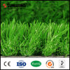 Neue Ideas Garten Nature EVP Artificial Grass mit Fireproof Test