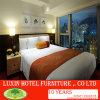 2016명의 중국어는 현대 침실 세트 호텔 가구를 디자인한다