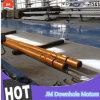 Гидровлический мотор Downhole сверла Pdm Drilling машины обладает достаточной прочностью