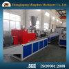 Matériel de expulsion en plastique de panneau de plafond de PVC d'ISO/SGS avec le bon prix