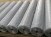 Maillage de soudure soudé de treillis métallique