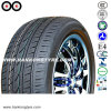 Tyre, PCR Tyre, Car Tyre