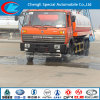 Dongfeng 18cbm Watering Truck 6X4 Water Sprinkler Truck