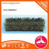 Het milieuvriendelijke het Modelleren Kunstmatige Vloeren van de Sporten van het Gras Openlucht