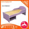 Base di legno della mobilia della camera da letto della base di lusso dei bambini con memoria