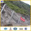 Steigung-Schutz-Ineinander greifen (HPPM-0815)