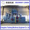 A eficiência elevada marmoreia a velocidade do transporte da máquina de sopro 0.5-4m/min da pedra