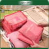 420d Oxford Cloth Quality Waterproof Storage Bag Set Price