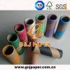 Paper Tube Production를 위한 우수한 Quality Craft Core Paper