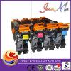 Iu313 Drum Unit per Konica Minolta Bizhub C353