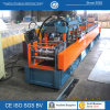 Металл Stud и Track Roll Forming Machine