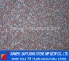FloorのためのG696 Red Granite Tiles