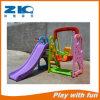 Hauptkindertagesstätte-Plastikschwingen-und Plättchen-gesetztes Schwingen und Plättchen