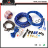 Fabbrica Highquality 8ga Amplifier Wire Kit (AMP-012)