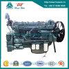 Dieselmotor van 3 Reeksen van Sinotruk Wd615 de Euro