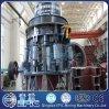 Superhochleistungskegel-Zerkleinerungsmaschine mineralaufbereitensSymons
