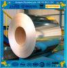 Хорошее Price конструкционные материал Antirust Galvanized Steel Sheet Coil
