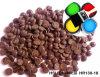 Смолаа петролеума C9 низкой цены низким уточненная запахом для красок