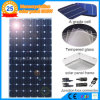 Китай Hot Selling 300W Monocrystalline Solar/PV Panel