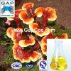Free SampleのGanoderma Lucidum Spore Oil
