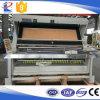 Machine van de Inspectie van de Stof van de Fabriek van Kuntai de Nauwkeurige