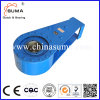 ND60 unidirectionele Koppeling/Koppeling Backstop voor Soorten Industriële Apparatuur