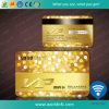 Hersteller Printable Plastic Chipkarte ISO-18000-6c Alienh3 UHFRFID