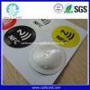Ntag213のNtag215受動のNfc RFIDの札