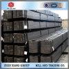 Market Popular Hot Rolled Flat Bar Steel, Carbon Steel Flat Bar, Mild Flat Bar