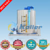 Fiocco Ice Machine Evaporator Drum per con Big Capacity 0.5-20t/24h)