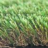 잔디 털실