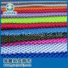 Poliestere Knitting Fabric per Shoes, Bag e Mattress