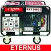 Custo - gerador eficaz da gasolina para o refrigerador (BHT18000)