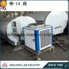Horizontaler aus rostfreiem Stahl Ttc-F Milchkühlung-Tank