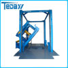 Compresor vertical de los desperdicios con buena calidad y el mejor precio