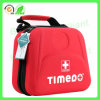 Kit Emergency del almacenaje competitivo vacío del vendaje con el bolsillo del acoplamiento (0344)