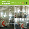 PVC 플라스틱 pulverizer 또는 비분쇄기 또는 축융기