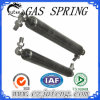 Ball Hole Connector를 가진 가스 Traction Spring