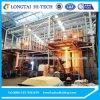 Alto Efficiency Ceramic Frit Glass Furnace da vendere