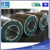 Dx51d Z275 galvanizó la bobina de acero