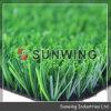 Venta caliente Fácil Instalación de fútbol de hierba artificial