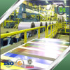 PE Paint를 가진 ASTM A653 Standard 0.23*1250mm Sheet Size Pre Painted Galvalume Steel Coil
