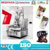 Automatische Vacuüm Verpakkende Machine (Rz8-200ZK)
