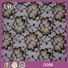 Lace clásico Fabric para Dress (J3066)