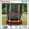熱いSaleのためのSale Kids Cheap Mini Trampoline