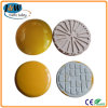 High Reflectivity Ceramic Road Studs, Raised Pavement Markers, Ceramic Studs