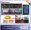 Calidad Assurance de The Daily Necessities Injection Molding Machine