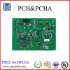 30 лет доски радиотехнической схемы профессионального изготовления PCB выполненной на заказ